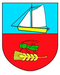 Gmina Ustka
