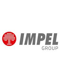 Grupa Impel