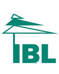 Instytut Badawczy Leśnictwa