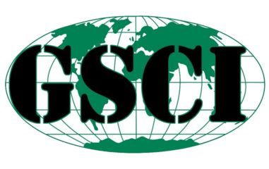 GSCI (General Starlight Company Inc.)