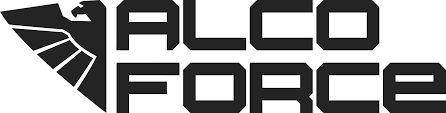 AlcoForce