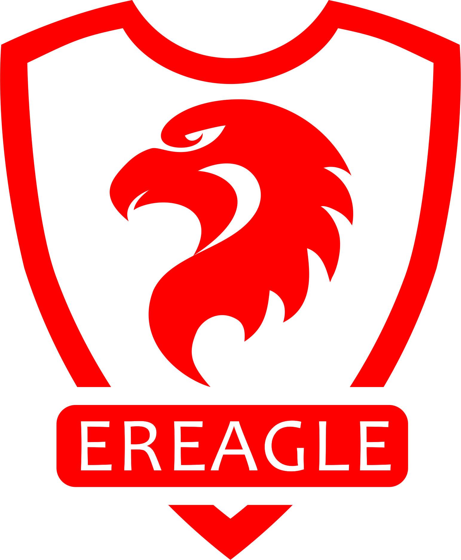 Ereagle