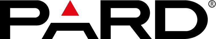 Pard | kompleksowa noktowizja do obserwacji