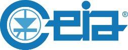 Ceia - wykrywacze metali dla ochrony i kontroli bezpieczeństwa