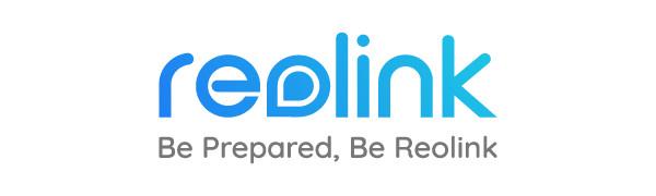 Reolink | kamery do całodobowego monitoringu IP, WiFi i GSM