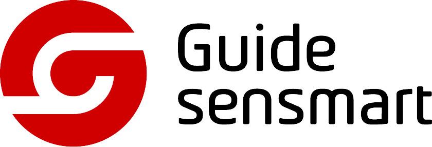 Guide Sensmart