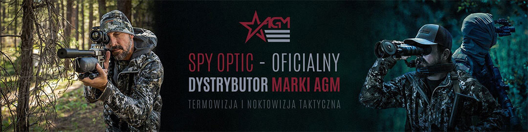Dystrybutor Marki AGM